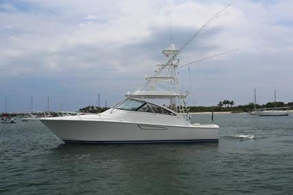 Viking Yachts Open Bridge for sale in United States of America for $799,900 (£608,229)