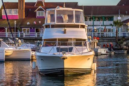 Silverton Cockpit Motor Yacht for sale in United States of America for $169,000 (£134,244)