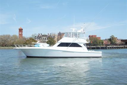 Viking Yachts Convertible for sale in United States of America for $629,000 (£484,267)