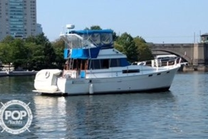 Bayliner 3888 for sale in United States of America for $29,995 (£23,034)