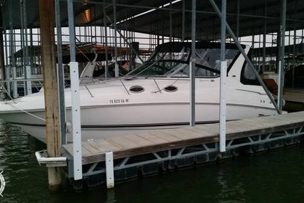 Chaparral 300 Signature for sale in United States of America for $36,200 (£26,873)