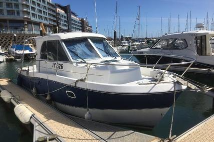 Beneteau Antares 7.60 for sale in Jersey for £28,995