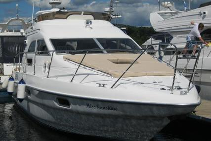 Sealine F33 Flybridge for sale in United Kingdom for £69,995