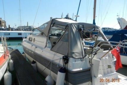 Sealine 255 Senator for sale in United Kingdom for £15,500
