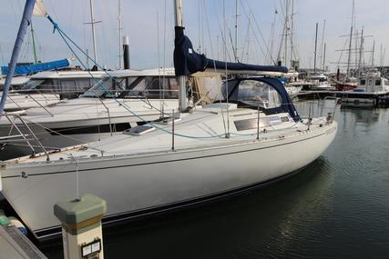 Beneteau First 285 for sale in United Kingdom for £17,995