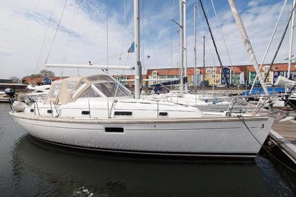 Beneteau Oceanis 36 CC for sale in Netherlands for €57,500 (£50,250)