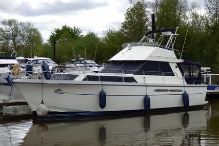 Princess 37 Flybridge for sale in United Kingdom for £39,950
