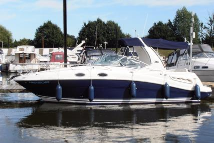 Sea Ray Sundancer 275 for sale in United Kingdom for £39,500