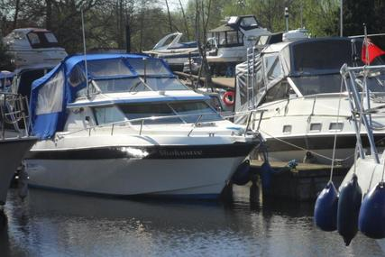 Cruisers Yachts 224 Holiday for sale in United Kingdom for £11,000