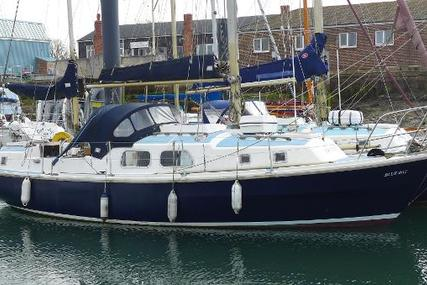 Westerly Pentland for sale in United Kingdom for £7,995