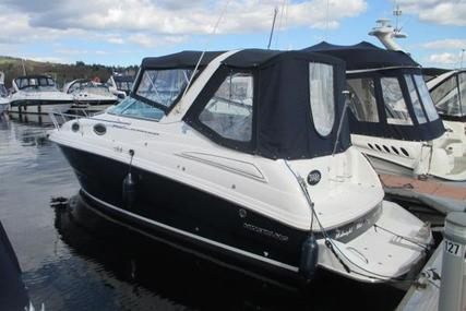 MUSTANG 28 CRUISER for sale in United Kingdom for £28,995