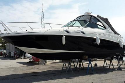 Sea Ray 305 Sundancer for sale in Italy for €88,000 (£77,079)