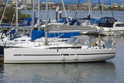 Dufour 36 Performance for sale in United Kingdom for £95,000