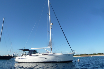 Bavaria 38 Cruiser for sale in Spain for €113,500 (£99,190)