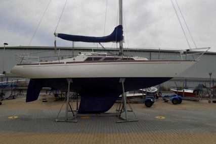 Javelin 30 for sale in United Kingdom for £4,250