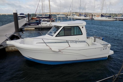 Starfisher 670 for sale in United Kingdom for £15,950