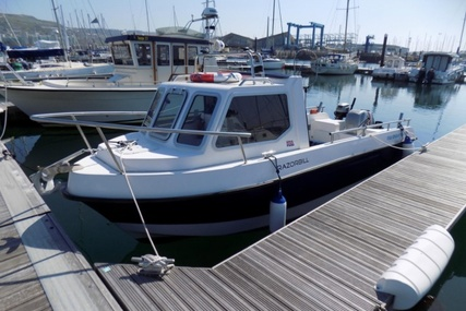 Sea Ray Champion 18 for sale in United Kingdom for £10,500