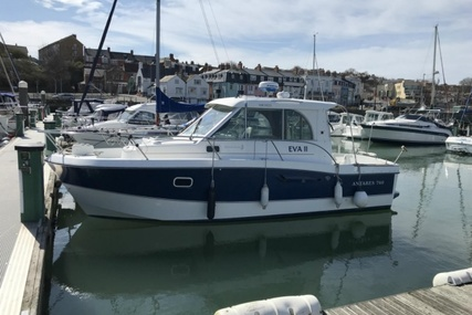 Beneteau 760 for sale in United Kingdom for £37,950