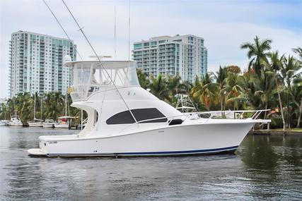 Luhrs Convertible for sale in United States of America for $289,900 (£218,809)