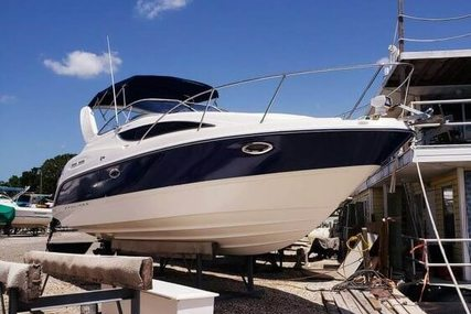 Bayliner Ciera 285 Sunbridge for sale in United States of America for $28,000 (£22,242)
