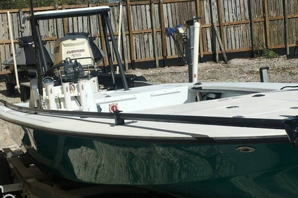 Silver King Signature 16/LT for sale in United States of America for $16,500 (£12,426)