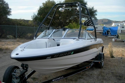 Reinell 18 for sale in United States of America for $18,000 (£13,507)