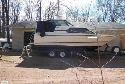 Bayliner Ciera Express 2452 for sale in United States of America for $15,000 (£11,271)