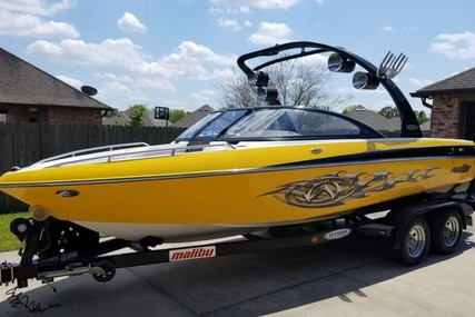 Malibu Wakesetter 21 VLX for sale in United States of America for $42,300 (£31,401)