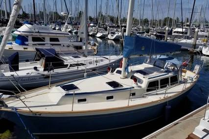 Islander Freeport 36 for sale in United States of America for $61,200 (£45,659)