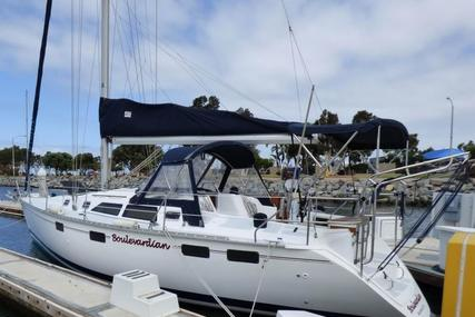 Hunter 37.5 Legend for sale in United States of America for $72,000 (£55,189)