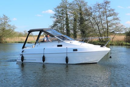 Shadow 24 for sale in United Kingdom for £69,950