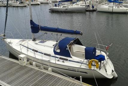 Bavaria 32 for sale in United Kingdom for £39,500