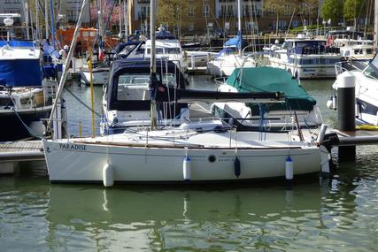 Beneteau First 211 for sale in United Kingdom for £13,950