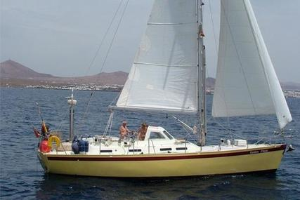 Dixon 42CC for sale in United Kingdom for £130,000