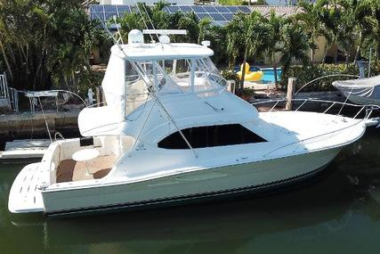 Riviera 40 Flybridge for sale in United States of America for $359,000 (£272,817)