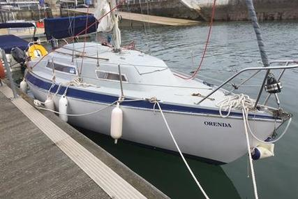 Marine Construction (UK) Ltd Tomahawk for sale in United Kingdom for £2,300