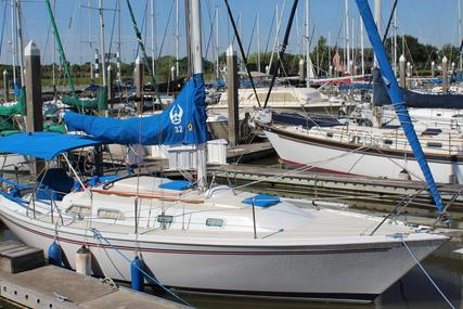 Ericson 32-3 for sale in United States of America for $34,900 (£26,801)