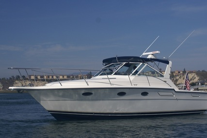 Tiara Yachts 3300 Open for sale in United States of America for $69,900 (£54,743)