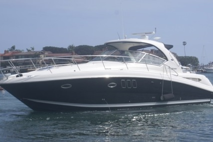 Sea Ray 390 Sundancer for sale in  for $237,500 (£176,508)