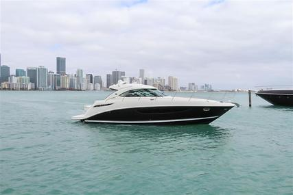 Sea Ray Sundancer for sale in United States of America for $539,900 (£423,385)