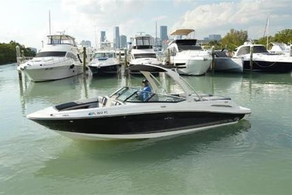Sea Ray SLX for sale in United States of America for $47,500 (£36,681)