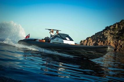 Goldfish 38 Supersport for sale in France for €330,000 (£289,621)