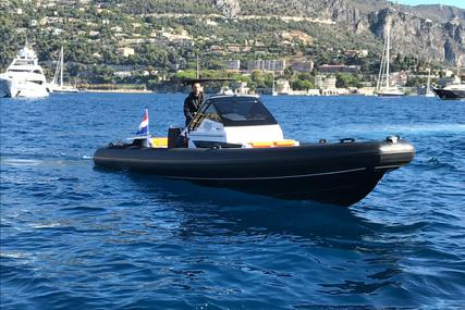 Goldfish 29 Sport for sale in France for €230,000 (£201,620)