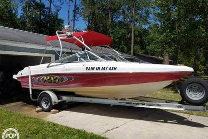 Rinker Captiva 232 for sale in United States of America for $13,000 (£9,755)