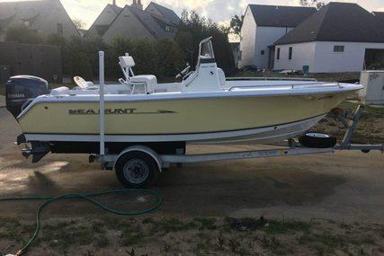 Sea Hunt 188 Triton for sale in United States of America for $23,900 (£17,935)