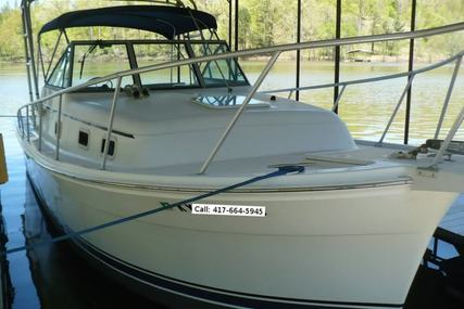 Mainship 30 Pilot for sale in United States of America for $49,900 (£39,052)