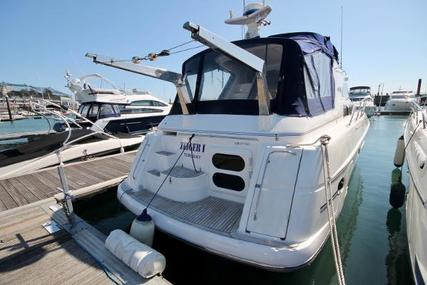 Sealine 450 Statesman for sale in United Kingdom for £89,995