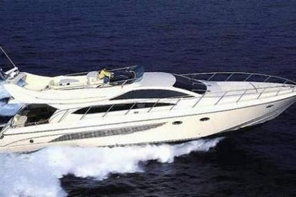 Riva Dolce Vita for sale in Croatia for €495,000 (£435,031)