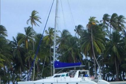 Voyage Yachts MAYOTTE 500 for sale in United States of America for $327,000 (£245,735)