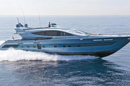 Cerri Cantieri Navali CCN 102 FLYING SPORT for sale in United States of America for $8,995,000 (£6,841,085)
